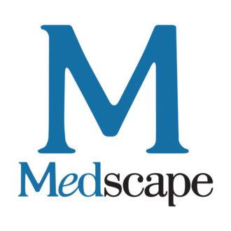 plantão médico com app mescape