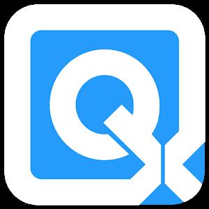 QxMD - aplicativo para plantão
