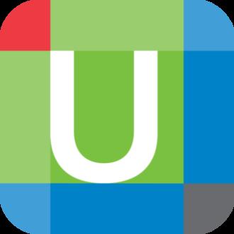 UpToDate - Apps Médicos pro plantão