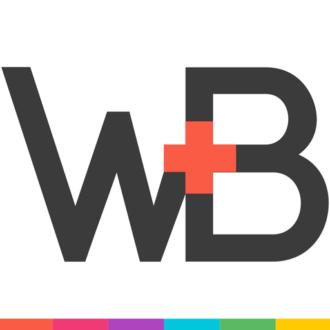 Whitebook - App plantão medicina