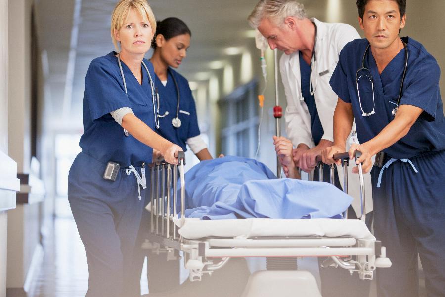 provas-de-residência-de-medicina-de-emergência